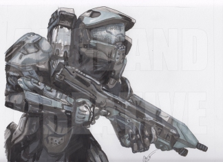 masterchief_wm_lo