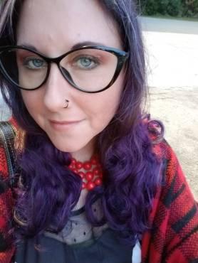 purpleheadshot