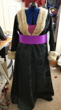 gown_finished