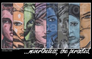 neverless copy_lores_wm