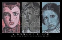 womansplace copy_lores_wm